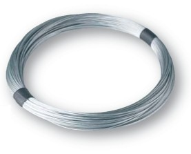 Stahlseil 1,5