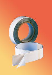 Stahlband Magnetstreifen Magnetband
